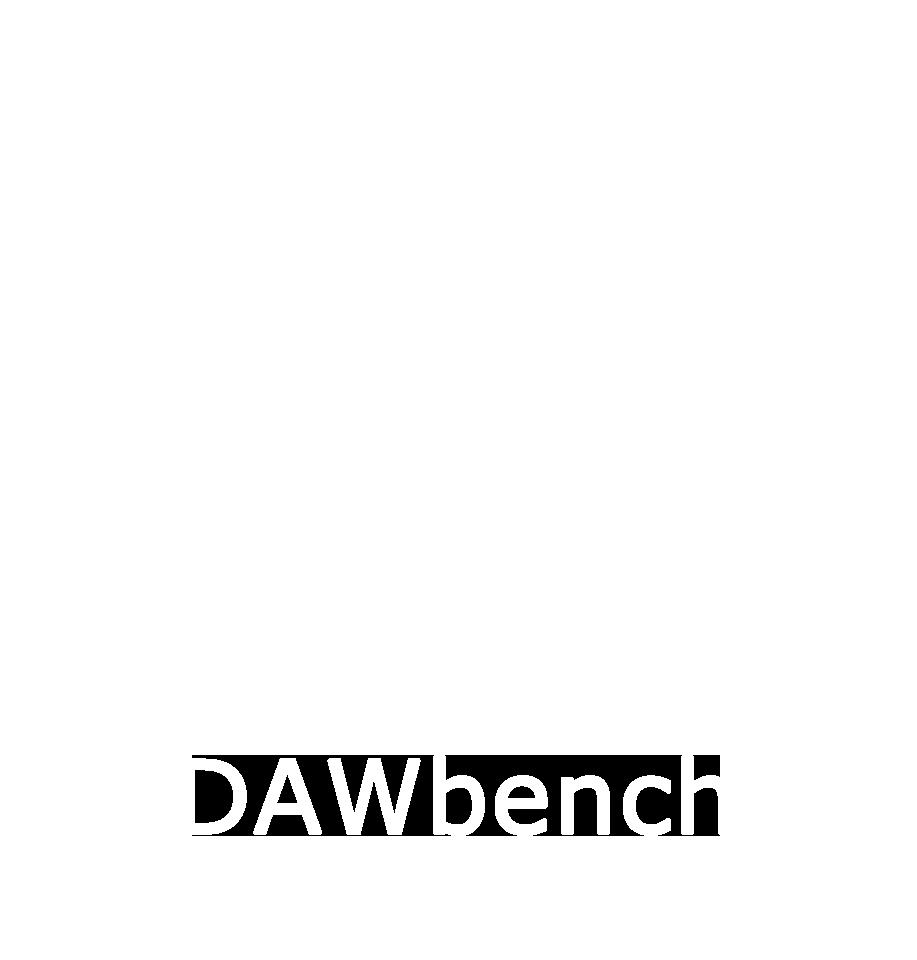 DAWbench